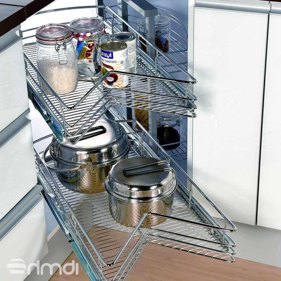 Accesorios Extraibles Para Muebles De Cocina 0gdr 8 Accesorios Para Muebles De Cocina Realmente Prà Cticos