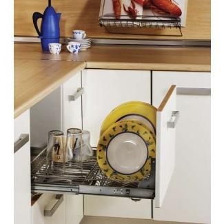 Accesorios Extraibles Para Muebles De Cocina 0gdr Accesorios Y Plementos Para Mobiliario De Cocina Barcelona