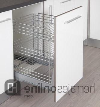 Accesorios Extraibles Para Muebles De Cocina 3id6 Herrajes Online Herrajes Extraà Bles De Alambre Para Muebles De