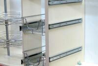 Accesorios Extraibles Para Muebles De Cocina Dddy Fabrica De Muebles De Cocina En Zona Oeste norte Capital Federal
