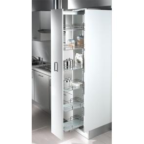 Accesorios Extraibles Para Muebles De Cocina E6d5 230 Accesorios Para Muebles De Cocina Tuandco