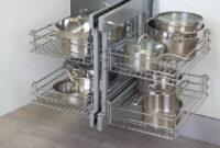 Accesorios Extraibles Para Muebles De Cocina E9dx Herrajes Online Herrajes Extraà Bles De Alambre Para Muebles De