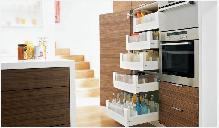 Accesorios Extraibles Para Muebles De Cocina Etdg Accesorios Extraibles Para Muebles De Cocina Inspirador Ideas