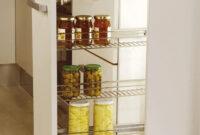Accesorios Extraibles Para Muebles De Cocina Gdd0 Accesorios Muebles Cocina