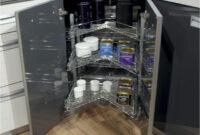 Accesorios Extraibles Para Muebles De Cocina Kvdd Cocina FÃ Cil Productos Cocinas Accesorios Para Cocina