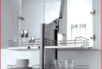 Accesorios Extraibles Para Muebles De Cocina Kvdd Herrajes Para Muebles Cocina Extraible Alto Pegasus Cocina Y