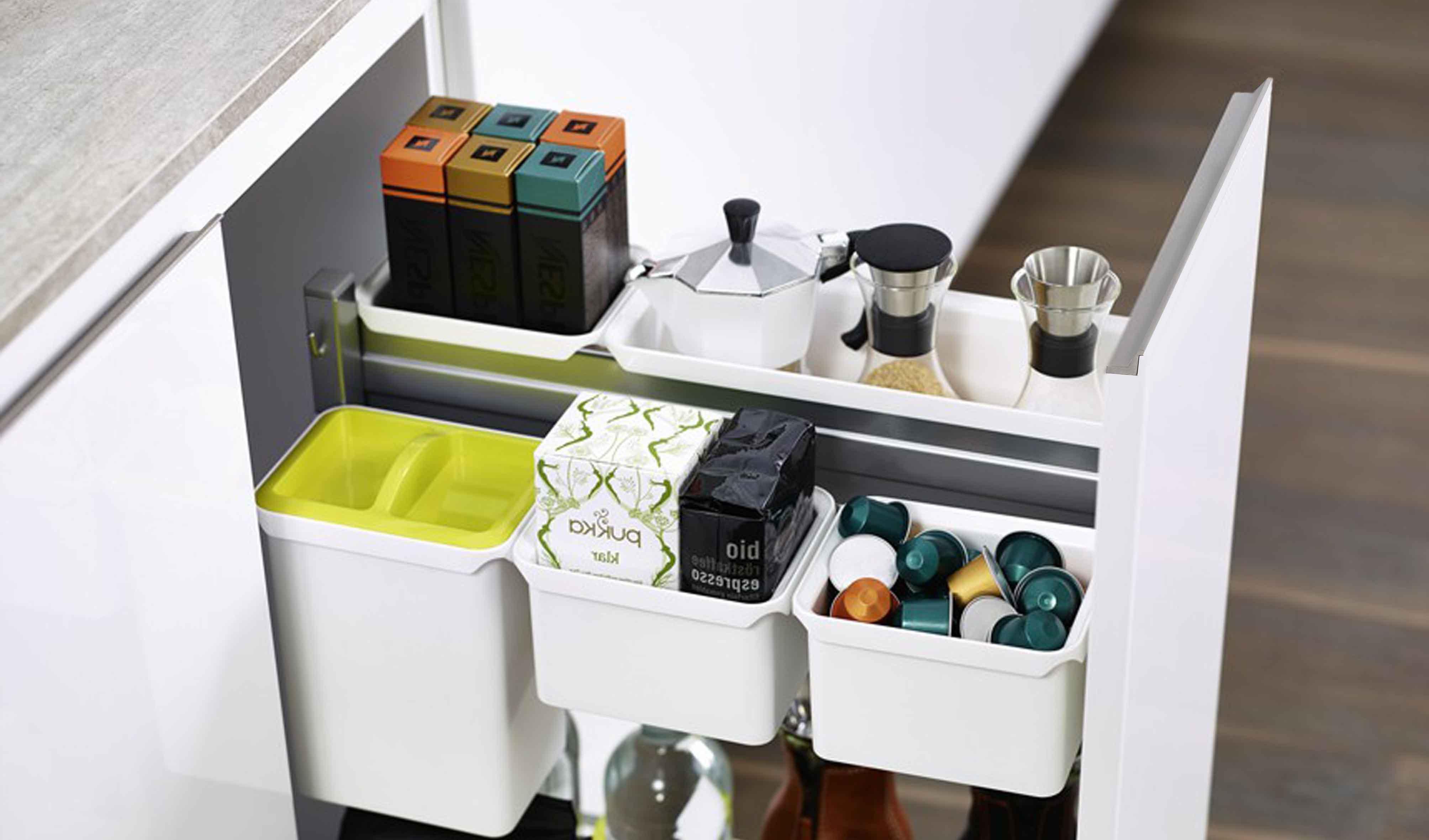 Accesorios Extraibles Para Muebles De Cocina Nkde 8 Accesorios Para Muebles De Cocina Realmente Prà Cticos