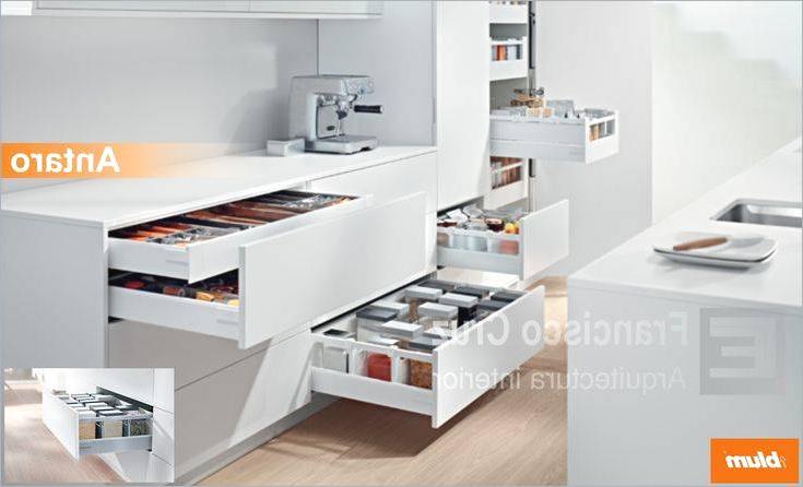 Accesorios Extraibles Para Muebles De Cocina Rldj Accesorios Extraibles Para Muebles De Cocina 57 Best La Quiero En Mi