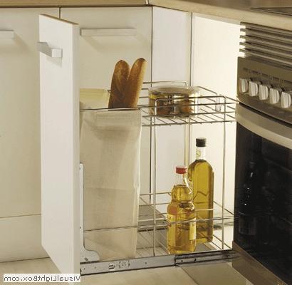 Accesorios Extraibles Para Muebles De Cocina S5d8 Accesorios Muebles Cocina