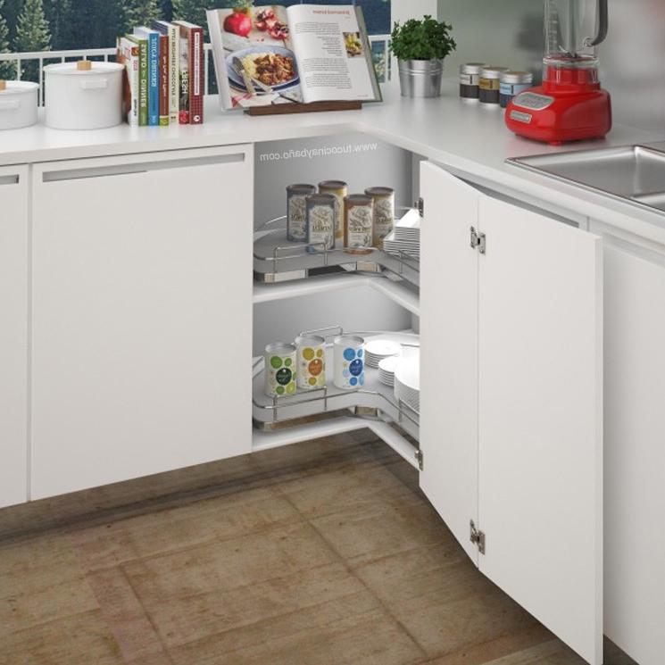 Accesorios Extraibles Para Muebles De Cocina Tqd3 Herraje Extraible Mueble Cocina Guias Tu Cocina Y Baà O