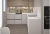 Accesorios Extraibles Para Muebles De Cocina Txdf Accesorios Extraibles Para Muebles De Cocina Nuevo Idea Pin De Ideas