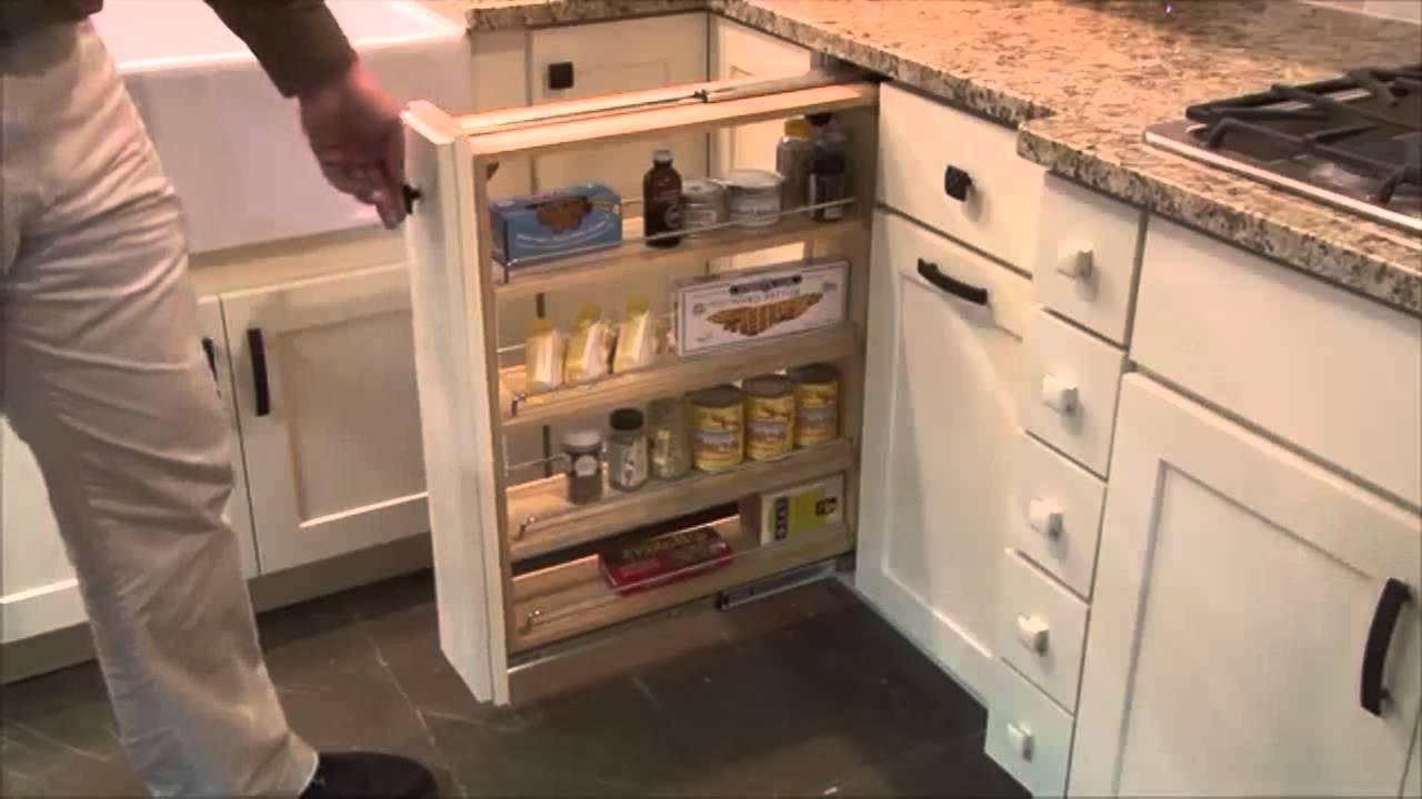 Accesorios Extraibles Para Muebles De Cocina Wddj 8 Accesorios Para Muebles De Cocina Realmente Prà Cticos