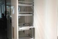 Accesorios Extraibles Para Muebles De Cocina Xtd6 organizar La Despensa Novacuina Blog