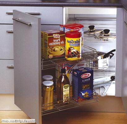 Accesorios Extraibles Para Muebles De Cocina Y7du Accesorios Muebles Cocina