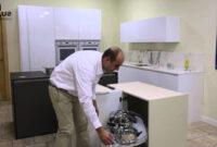 Accesorios Extraibles Para Muebles De Cocina Y7du Video Con Herraje Extraible En Rincon Para Muebles De Cocina