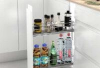 Accesorios Extraibles Para Muebles De Cocina Zwd9 Herrajes Extraibles Para Muebles Bajos De Cocina
