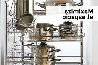 Accesorios Muebles De Cocina 0gdr Reforma Tu Cocina Online Estamos En Barcelona Sabadell Granollers