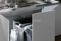 Accesorios Muebles De Cocina 3id6 Accesorios Y Plementos De Interior Para Muebles De Cocina Doca