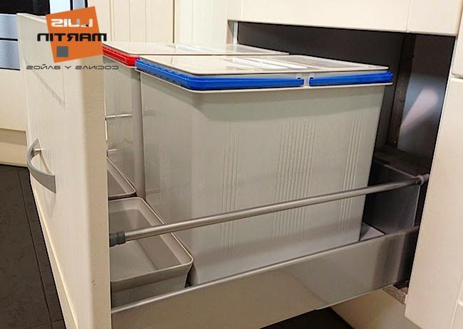 Accesorios Muebles De Cocina 9ddf Accesorios