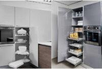 Accesorios Muebles De Cocina Drdp Accesorios Muebles Cocina Diseà O De La Casa