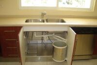 Accesorios Muebles De Cocina E6d5 Muebles De Cocina Muebles De Cocinas Accesorios Para Cocinas