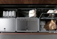 Accesorios Muebles De Cocina Ftd8 Accesorios Y Plementos De Interior Para Muebles De Cocina Doca