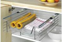 Accesorios Muebles De Cocina Gdd0 Muebles De Cocina Fesmà S