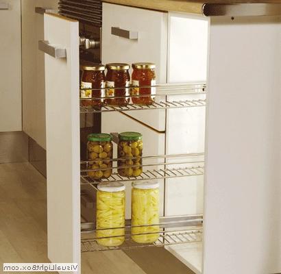 Accesorios Muebles De Cocina Ipdd Accesorios Muebles Cocina