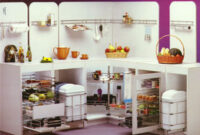 Accesorios Muebles De Cocina J7do Accesorios Para Muebles De Cocina