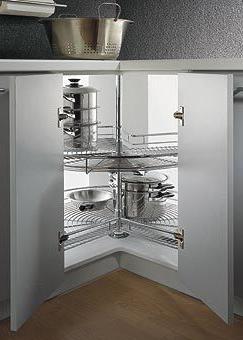 Accesorios Muebles De Cocina Nkde Accesorios De Cocina Ideas Para El Hogar Pinterest Kitchen
