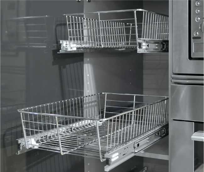 Accesorios Muebles De Cocina Nkde Cocina FÃ Cil Productos Cocinas Accesorios Para Cocina