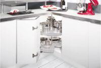 Accesorios Muebles De Cocina Q5df Accesorios Muebles Cocina Agradable Cocinas Exposicion Intra Santos