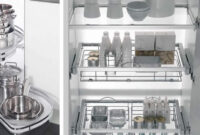 Accesorios Muebles De Cocina Qwdq Accesorios A Cortes Muebles De Cocina