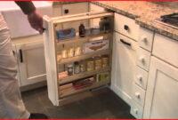 Accesorios Muebles De Cocina Qwdq Accesorios Muebles Cocina 8 Accesorios Para Muebles De Cocina