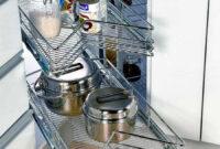 Accesorios Muebles De Cocina S1du 8 Accesorios Para Muebles De Cocina Realmente Prà Cticos
