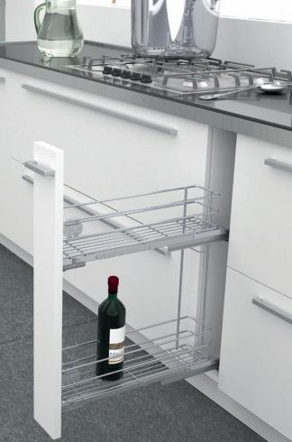 Accesorios Muebles De Cocina S5d8 Sfera 3 Accesorios De Interior Para Mueble De Cocina