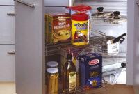 Accesorios Muebles De Cocina Tldn Accesorios Muebles Cocina