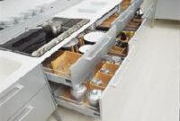 Accesorios Muebles De Cocina Tldn Muebles De Cocina Muebles De Cocinas Alquiler De Vallas Free