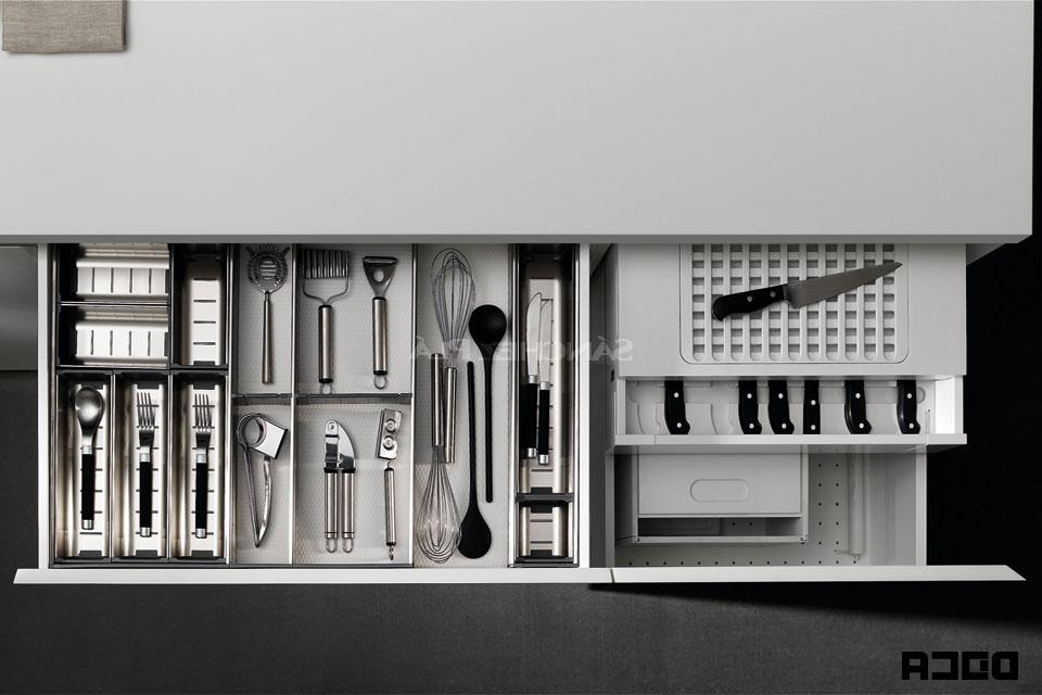 Accesorios Muebles De Cocina Tqd3 Accesorios Y Plementos De Interior Para Muebles De Cocina Doca