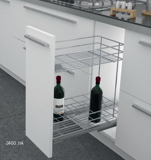 Accesorios Muebles De Cocina Tqd3 Sfera 3 Accesorios De Interior Para Mueble De Cocina