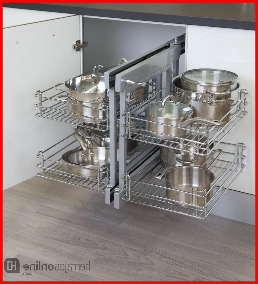 Accesorios Muebles De Cocina U3dh Accesorios Muebles Cocina Herrajes Line Decoracià N