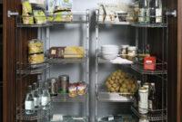 Accesorios Muebles De Cocina U3dh Diseà Os Exclusivos Para Tener Una Cocina ordenada Con Senssia