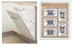 Accesorios Muebles De Cocina Whdr 53 Mejores Imà Genes De Accesorios Para Muebles De Cocina Kitchen