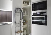 Accesorios Muebles De Cocina Zwd9 Equipamiento Y Accesorios Dica
