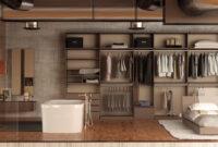 Accesorios Para Armarios 4pde Interiores De Armario Cocinas Metodo