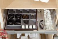 Accesorios Para Armarios X8d1 Accesorios De Armario
