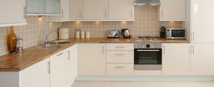 Accesorios Para Muebles De Cocina 9ddf Accesorios Para Muebles Dvp