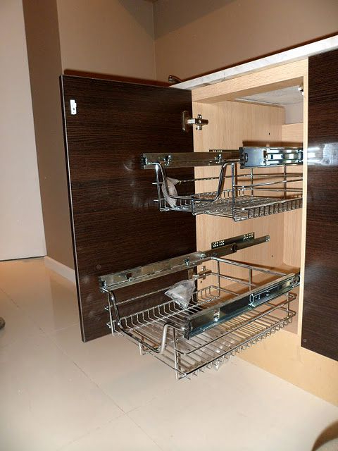 Accesorios Para Muebles De Cocina 9fdy Resultado De Imagen De Accesorios Para Muebles De Cocina orden En