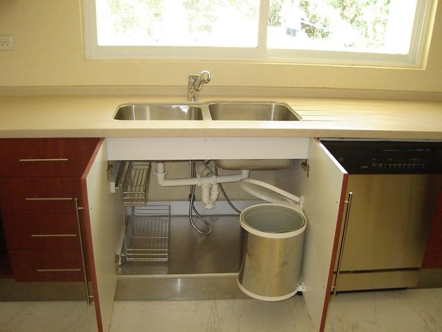 Accesorios Para Muebles De Cocina D0dg Muebles De Cocina Muebles De Cocinas Accesorios Para Cocinas