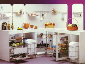 Accesorios Para Muebles De Cocina Drdp Accesorios Para Muebles De Cocina